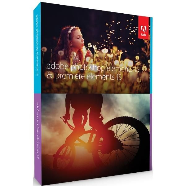 Adobe Premiere Elements + Photoshop Elements 15 5051254636229 65273580 04_90672311