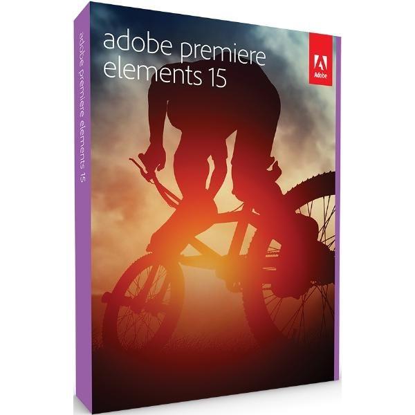 Adobe Premiere Elements 15 5051254635444 65273854 04_90672317