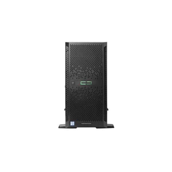 HP ProLiant ML350 Gen9 1.7GHz E5-2609V4 500W Torre (5U) server 4549821047864 Q0P29A 14_Q0P29A