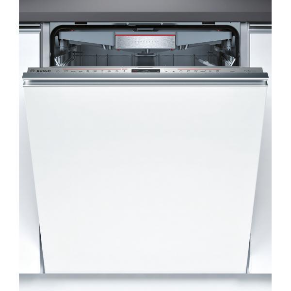 Bosch Serie 6 SMV68TX06E A scomparsa totale 14coperti A++ lavastoviglie 4242002957609 SMV68TX06E 08_SMV68TX06E