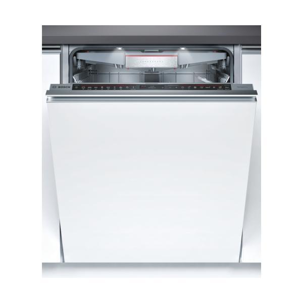 Bosch Serie 8 SMV88TX36E A scomparsa totale 13coperti A++ lavastoviglie 4242002957630 SMV88TX36E 08_SMV88TX36E