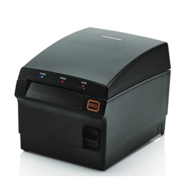 Bixolon SRP-F310II Termica diretta POS printer 180 x 180DPI 8809166679691 SRP-F310IICOPWG/BEG 10_Y330512