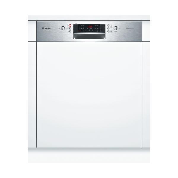 Bosch Serie 4 SMI46MS03E Integrabile 14coperti A++ lavastoviglie 4242002950303 SMI46MS03E 08_SMI46MS03E