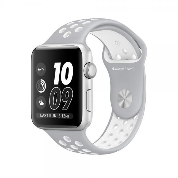 Apple Watch Series 2 Nike+, 38 0190198151643 MNNQ2QL/A 08_MNNQ2QL/A