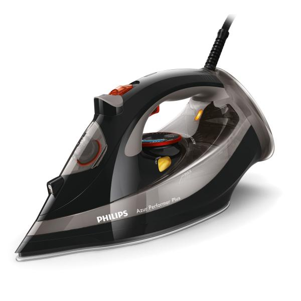 Philips Azur Performer Plus Ferro da stiro GC4526/87 8710103799290 GC4526/87 TP2_GC4526/87