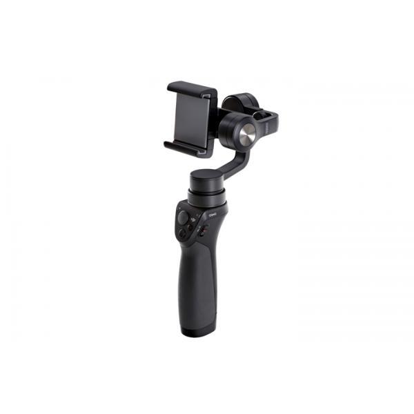 DJI Osmo Mobile Hand camera stabilizer Nero 6958265136023 CP.ZM.000449 08_6958265136023