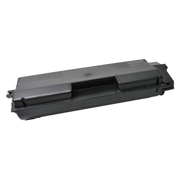 V7 V7 Toner per selezionare la stampante Kyocera TK-590K