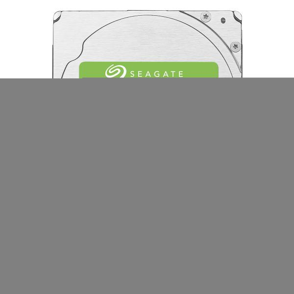 SEAGATE - INT HDD MOBILE BARRACUDA 2.5IN 3TB SATA 2.5IN 5400RPM 6GB/S 128MB 15MM