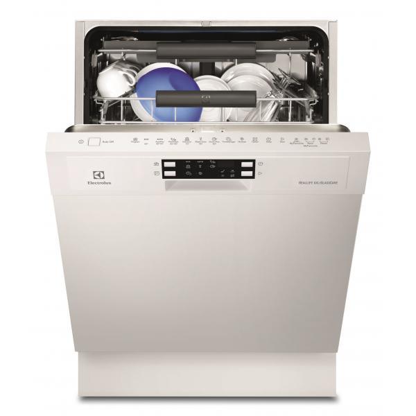 Electrolux ESI8520ROW Integrabile 15coperti A++ lavastoviglie  ESI8520ROW TP2_ESI8520ROW