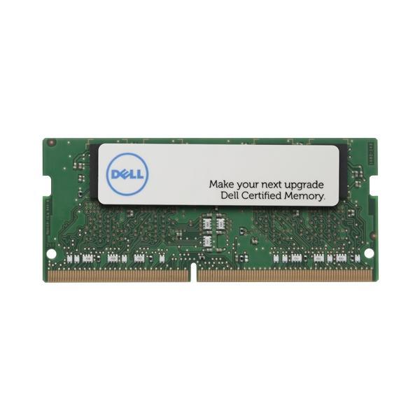 DELL A9210967 8GB 2400MHz memoria  A9210967 03_A9210967