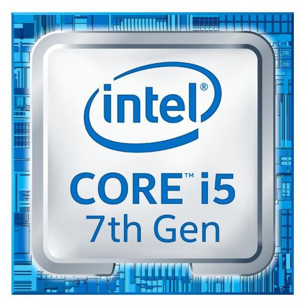 Intel Core i5 7400 3.0GHz 6MB 1151 Box