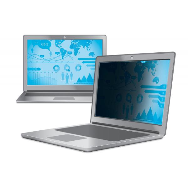 3M Filtro Privacy per HP® Elite X2 1012