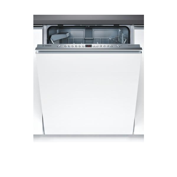 Bosch SMV46CX01E A scomparsa totale 13coperti A+++ lavastoviglie 4242002978604 SMV46CX01E 08_SMV46CX01E