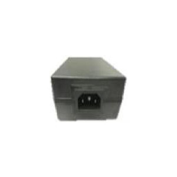 Zebra LEVEL VI AC/DC PWR SUPPLY BRIC  PWR-BGA12V108W0WW 03_PWR-BGA12