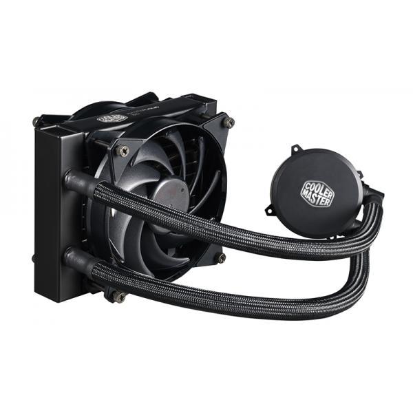 Cooler Master MasterLiquid 120 Processore raffredamento dell'acqua e freon 4719512054123 MLX-D12M-A20PW-R1 04_90684222