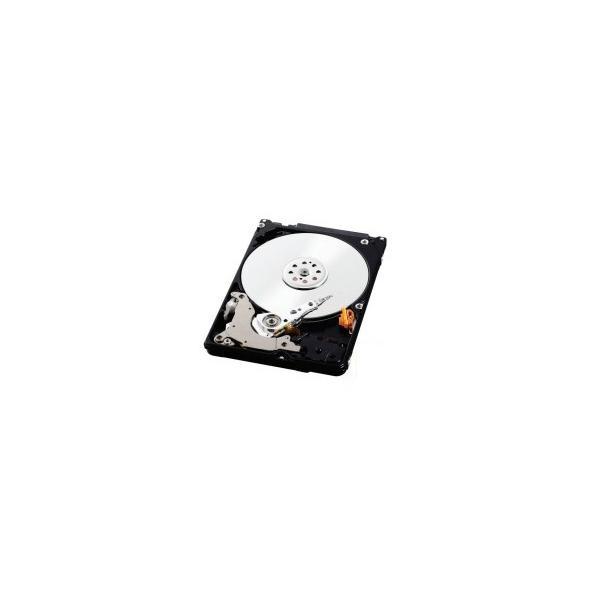 Hitachi Travelstar Z5K500.B 500GB Serial ATA III disco rigido interno 4058154130568 1W10013 07_39616