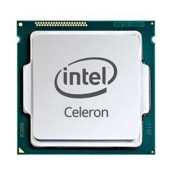 CPU INTEL CELERON G3930 (KABYLAKE) 2.9 GHz - 2MB 1151 pin - BOX- BX80677G3930