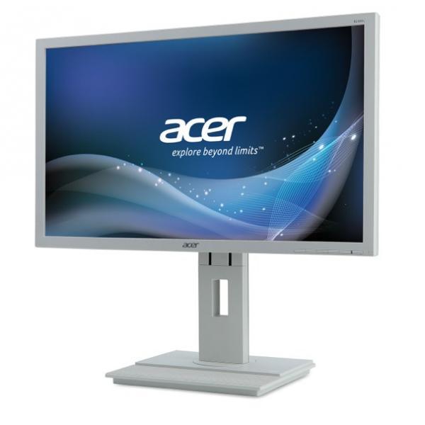 Acer B6 B246WLAwmdprx 61 cm (24