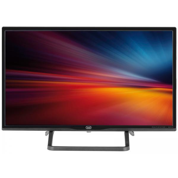 TREVI LCD LTV 2401 HD 24