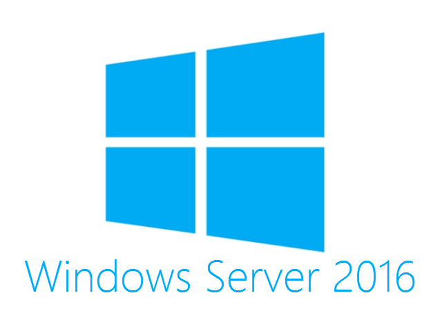 Hewlett Packard Enterprise Microsoft Windows Server 2016 10 User CAL - WW 0190017120867 871179-B21 10_2M2VA59