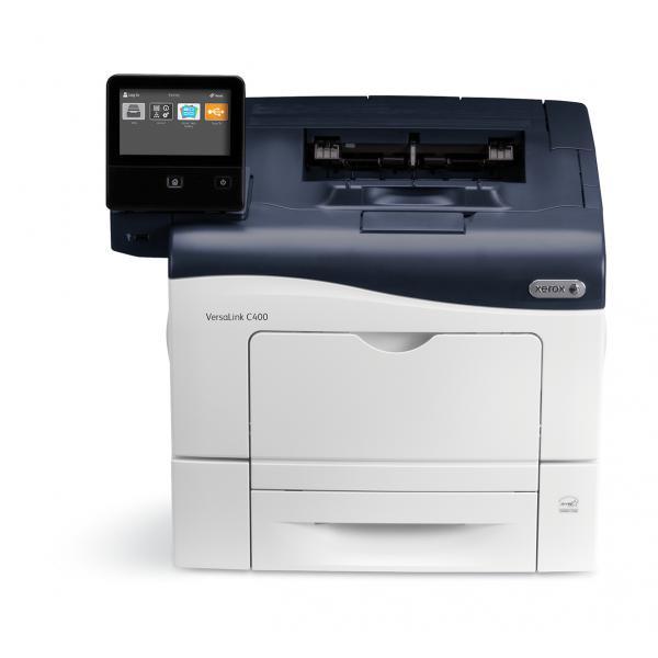 Xerox VersaLink C400 Colore 600 x 600DPI A4 Wi-Fi 0095205842364 C400V_DN 10_990H445