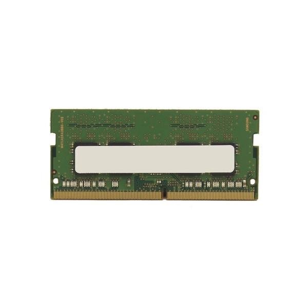 8 GB DDR4 RAM - S26391-F2203-L800