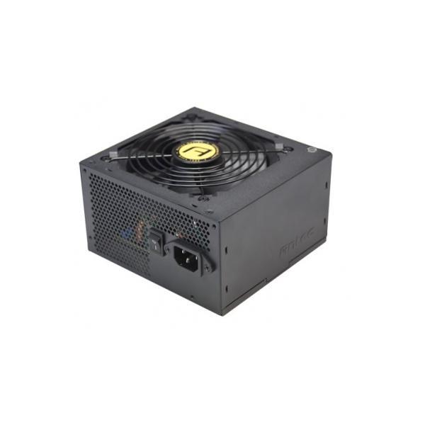 Antec NeoECO NE650C 650W ATX Nero alimentatore per computer 0761345056526 0-761345-05652-6 TP2_NE650C