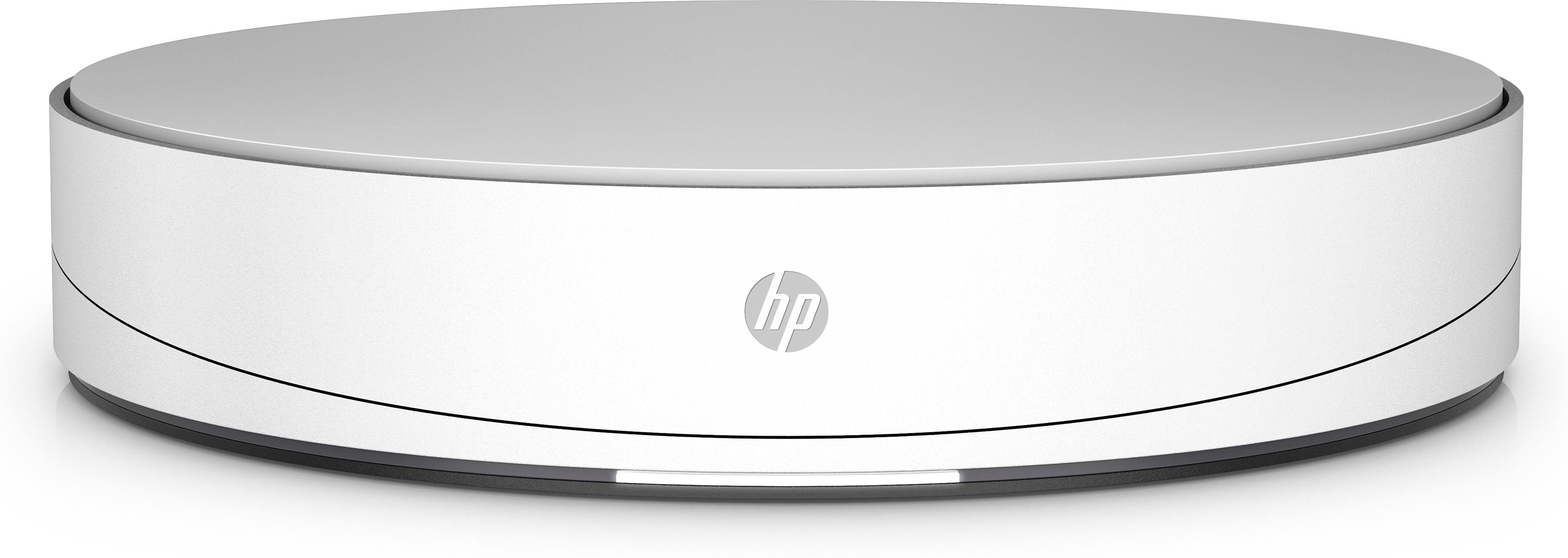 HP Sprout di 3D Capture Stage 0190780931400 Z4C03AA 10_2M38P71