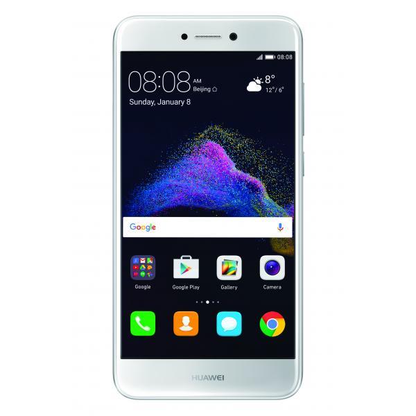 Huawei Huawei P8 Lite 2017 5.2