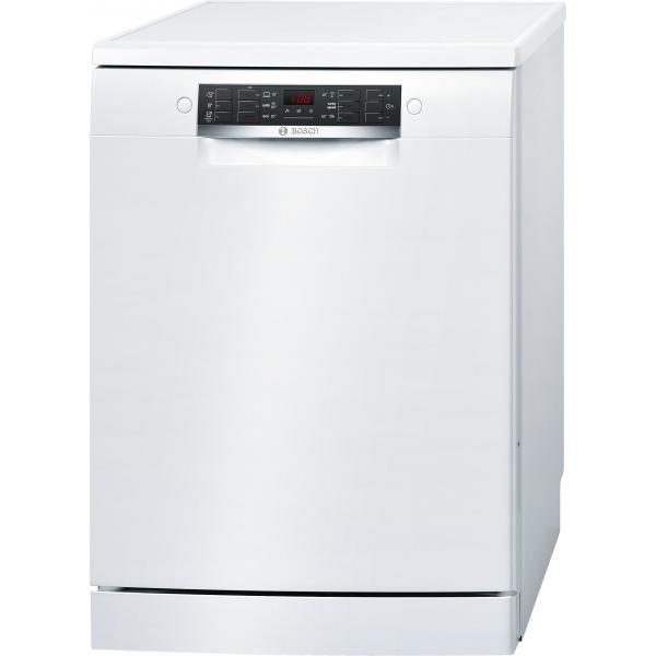 Bosch Serie 4 SMS46KW00E Libera installazione 13coperti A++ lavastoviglie 4242002965215 SMS46KW00E 04_90678250