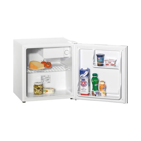 Amica KB 15150 W frigorifero Libera installazione 45 L Bianco
