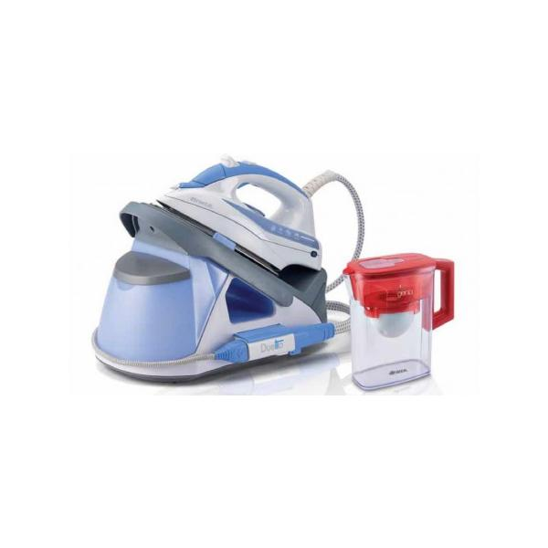 Ariete DUETTO 6431 2000W 1.5L Acciaio inossidabile Blu, Bianco 8003705111219 6431-ARI TP2_6431-ARI