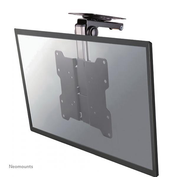 Newstar Newstar Supporto da soffitto per schermi LCD/LED/TFT