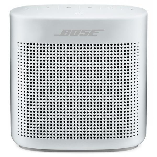 Bose SoundLink Color II Bianco