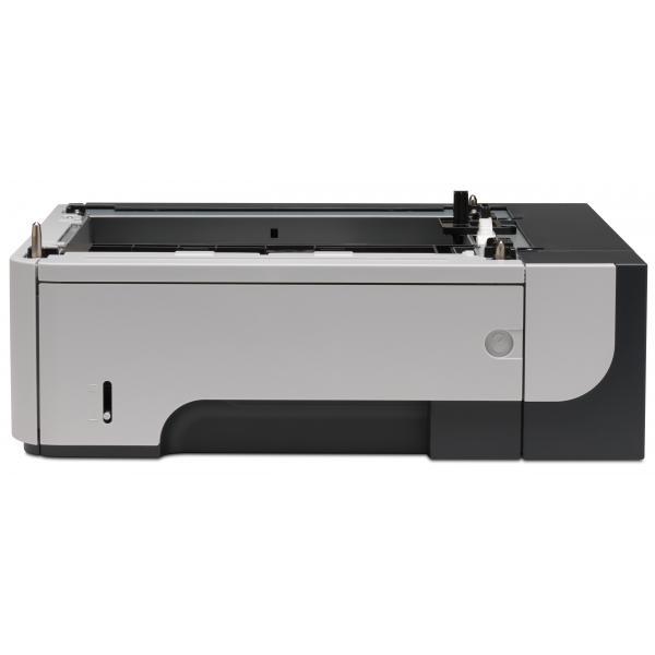 HP LaserJet Alimentatore/vassoio da 500 fogli 0884420458661 CE530A 10_9430WJX