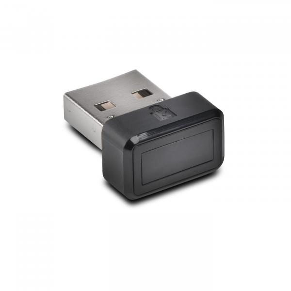 Kensington Kensington K67977WW USB Nero altri input device