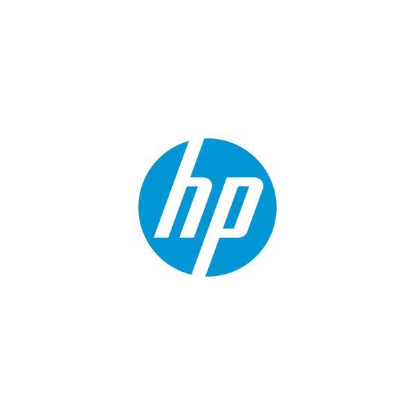 HP ED 800 G3 SMALL FORM FACTOR PC 9999999999999 Y2Z63AV 10_2M3US24