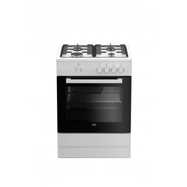 Beko FSG 62000 DW - Cucina, A, 64 Litri