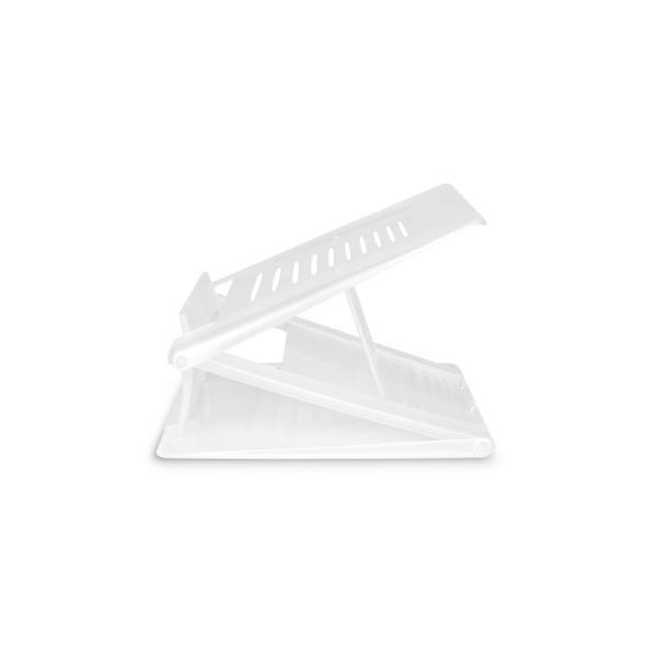 Hamlet Tiramisù piattaforma per Mac trasparente- Limited Edition 8000130591364 XTMS100TS 10_V650603