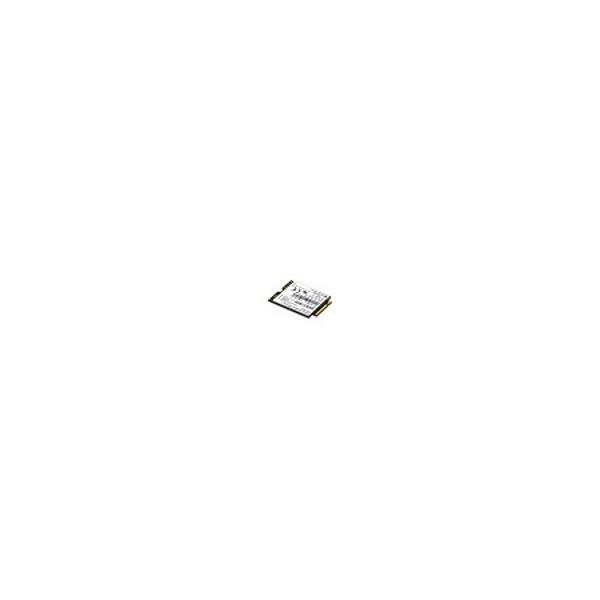 Lenovo EM7455 Interno WWAN scheda di rete e adattatore 0191200556463 4XC0M95181 10_S608RA8