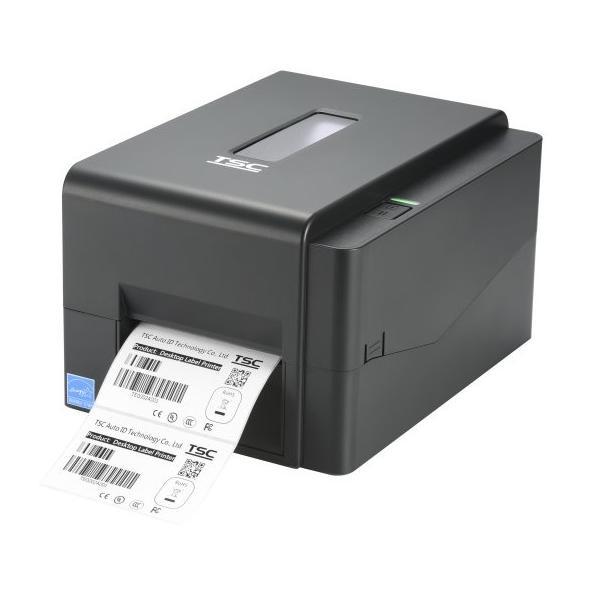 Stampante di Scontrini TSC TE200 4