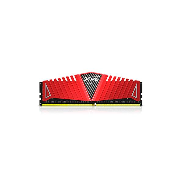 ADATA XPG Z1 8GB DDR4 3000MHz memoria 4712366967342 AX4U300038G16-SRZ 14_AX4U300038G16-SRZ