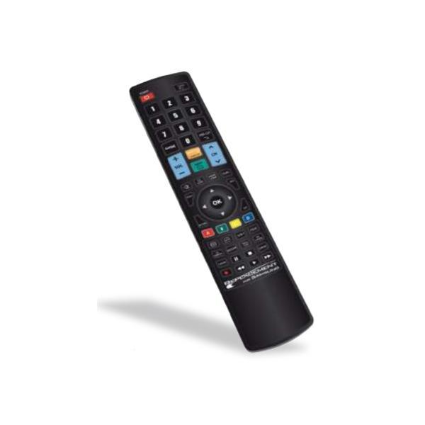 GBS TELECOM. DEDICATO PER TV SAMSUNG