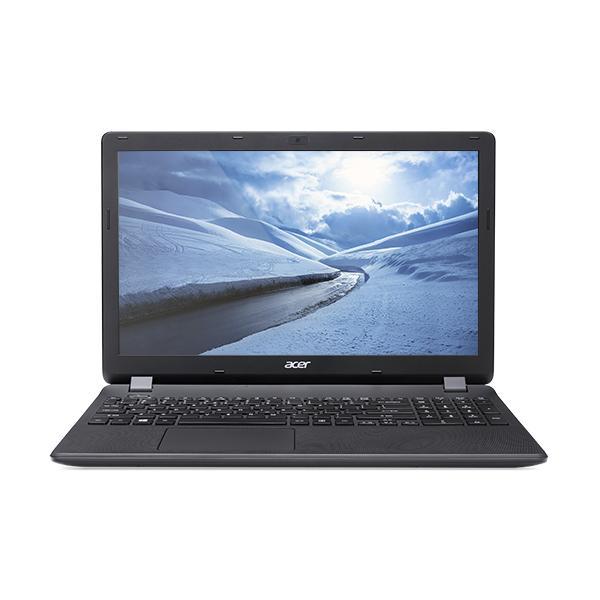 Acer Extensa 15 EX2519-P37H 1.6GHz N3710 Nero Computer portatile 4713883129305 NX.EFAET.034 10_865BB45