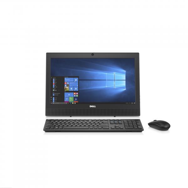 DELL OptiPlex 3050 2.70GHz i5-7500T 19.5