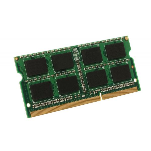 FUJITSU 16 GB DDR4 - S26391-F1512-L160