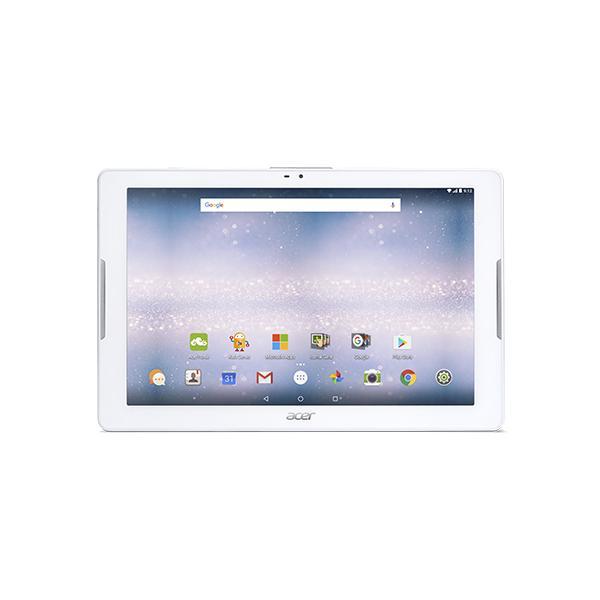 Acer Iconia B3-A32-K7L1 16GB Bianco tablet 4713883061964 NT.LDEEG.002 05_158612