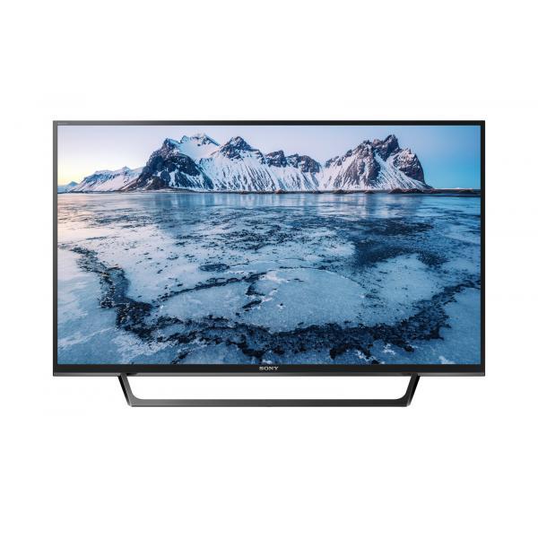 SONY LCD KDL 40WE665 FHD SMART 400Hz #