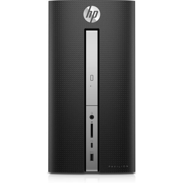HP Pavilion Desktop - 570-p011nl 0190781798033 1JU75EA 10_2M3DU58