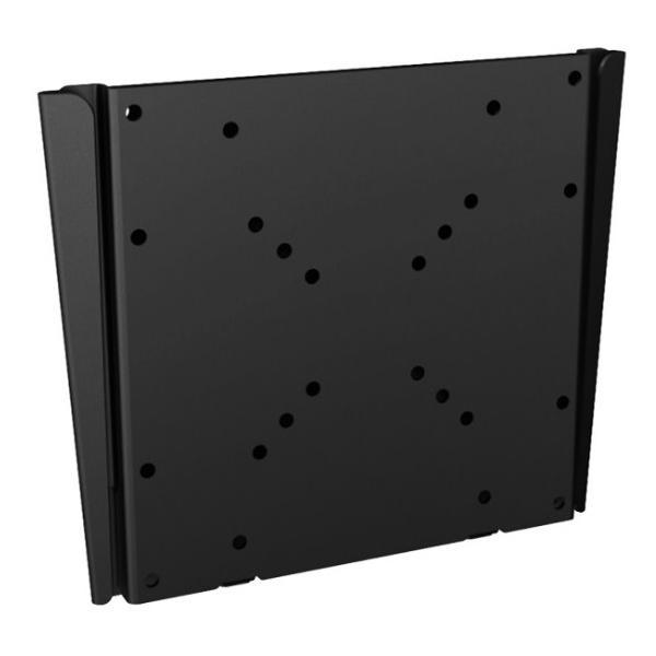 ITB ITB OM07054 supporto da parete per tv a schermo piatto
